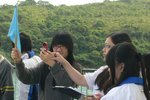 20111111-hoihawan_05-05