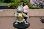 20120928-emperor-05