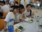 20110624_25-shaolin-16