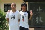 20110624_25-shaolin-17