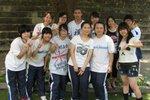 20110624_25-shaolin-18
