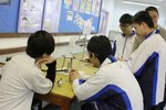 20111125-sciencetour_01-01