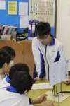 20111125-sciencetour_01-05