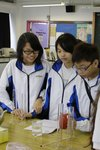 20111125-sciencetour_01-07