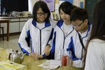 20111125-sciencetour_01-08