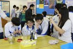 20111125-sciencetour_01-09