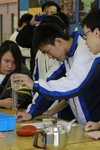 20111125-sciencetour_01-11