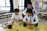 20111125-sciencetour_01-15
