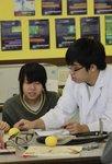 20111125-sciencetour_02-05