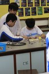 20111125-sciencetour_02-11