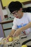 20111125-sciencetour_02-15
