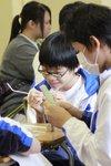 20111125-sciencetour_04-05