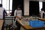 20111209-ole_05-09