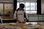 20111209-ole_05-12