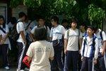 20121004-hoihawan_01-04