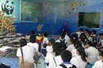 20121004-hoihawan_02-01