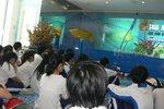 20121004-hoihawan_02-06