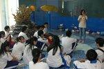 20121004-hoihawan_02-07