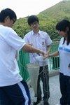 20121004-hoihawan_06-07