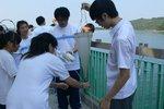 20121004-hoihawan_06-09
