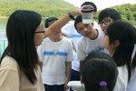 20121004-hoihawan_06-10