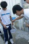 20121004-hoihawan_06-13