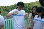 20121004-hoihawan_06-15