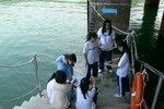 20121004-hoihawan_07-01