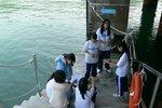 20121004-hoihawan_07-02