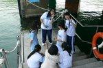 20121004-hoihawan_07-03