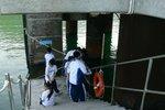 20121004-hoihawan_07-04