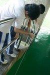 20121004-hoihawan_07-06