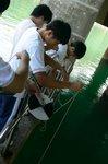 20121004-hoihawan_07-12