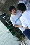 20121004-hoihawan_07-17