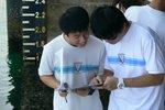 20121004-hoihawan_07-19