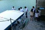 20121004-hoihawan_10-07