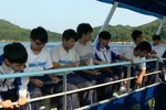 20121004-hoihawan_10-08