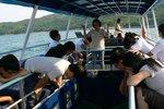 20121004-hoihawan_10-10