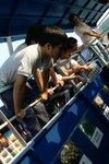 20121004-hoihawan_10-13