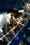 20121004-hoihawan_10-14