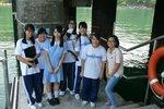20121004-hoiha_12-01