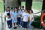 20121004-hoiha_12-02