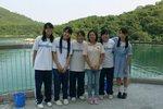 20121004-hoiha_12-03