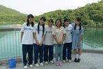 20121004-hoiha_12-04