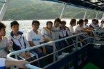20121004-hoiha_12-05