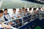 20121004-hoiha_12-06