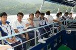 20121004-hoiha_12-07
