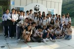 20121004-hoiha_12-10
