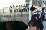 20121004-hoiha_13-03