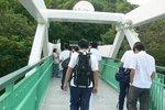 20121004-hoiha_13-06